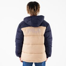 Fila - Scooter puffer jacket