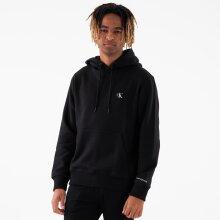 Calvin Klein - Ck essential regular hoodie