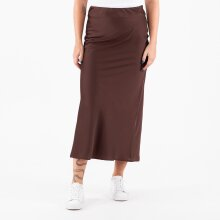 Pure friday - Pursarah satin skirt