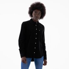 Tommy Jeans - Tjw regular cord shirt