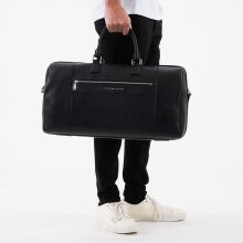 Tommy Jeans Access - Th modern duffle
