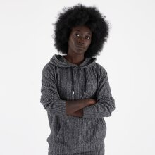 Pure friday - Purbilili hoodie