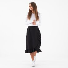 Pure friday - Purebba skirt-1