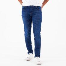 Black rebel - Joss denim jeans