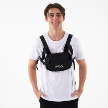 Fila - Chest bag