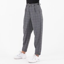 Pure friday - Purnico pant