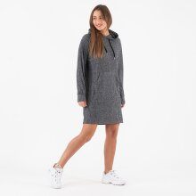 Pure friday - Purbilili hoodie dress