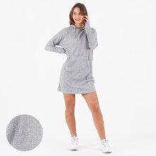 Pure friday - Purbilili hoodie dress