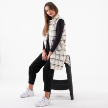 Pieces - Pczita long vest