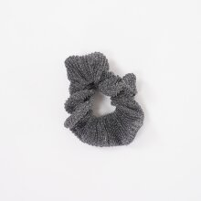 Pieces - Pcamanda scrunchie