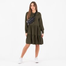Pure friday - Purdagmar collar dress