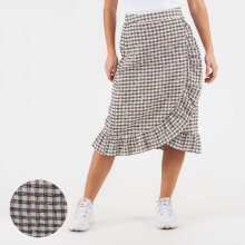 Pure friday - Purebba skirt