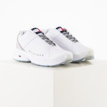 Tommy Hilfiger Shoes - Heritage tommy jeans sneaker