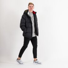 Tommy Jeans - Tjm essential down jacket