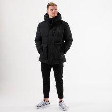 Calvin Klein - Ck eco jacket