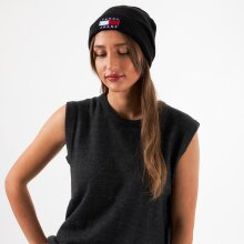 Tommy Jeans Access - Tjw heritage beanie