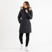 Tommy Jeans - Tjw essential hooded down coat