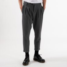 Noreligion - Marc two pleat pant
