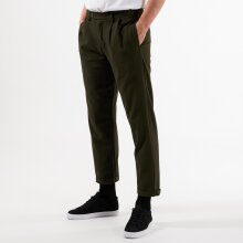 Noreligion - Lui one pleat pant
