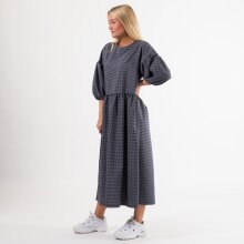 Pure friday - Puremma dress