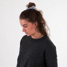 Pure friday - Purianne scrunchie