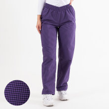 Pure friday - Puremma pant