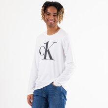 Calvin Klein - L/s crew neck