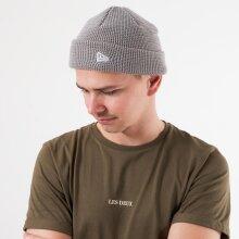 New Era - NE short knit