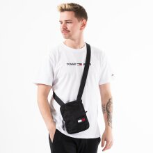 Tommy Jeans Access - Tommy core compact crossover