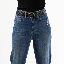 Pieces - Pcolga waist belt