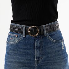 Pieces - Pcolga waist belt