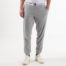 Tommy Jeans - Pants Loungewear