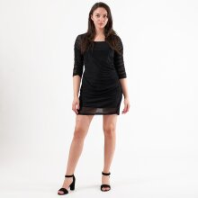 Pure friday - Purelvira dress