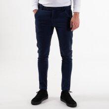 Black rebel - Comfort chino pants