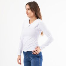 Pure friday - Puresse collar blouse