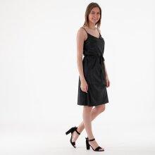 Pieces - Pcotta slip dress