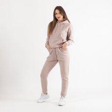 Skøn Copenhagen - Basic pants