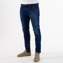 Tommy Jeans - Austin slim tapered