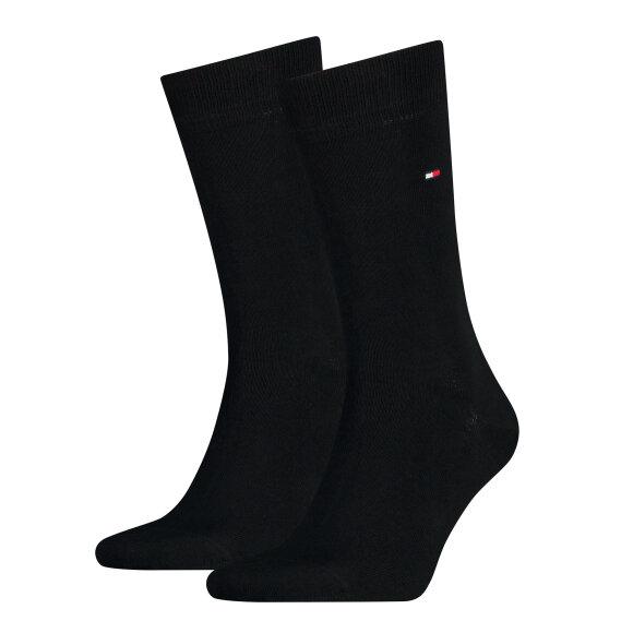 Th men sock classic 2p