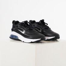 Nike - Air max exosense