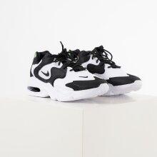 Nike - Air max 2X