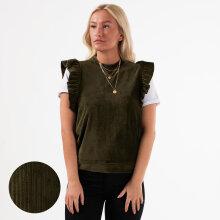 Pieces - Pcriola vest