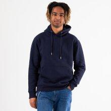Black rebel - Basic hoodie