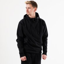 Noreligion - Half zip hoodie