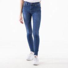 Black rebel - Booty jeans