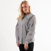 Pieces - Pchunda ls shirt