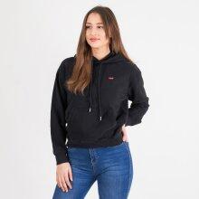 Levi's - Standard hoodie