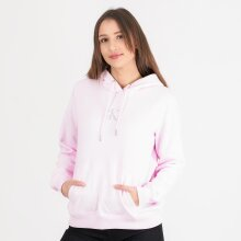 Calvin Klein - Monogram logo hoodie