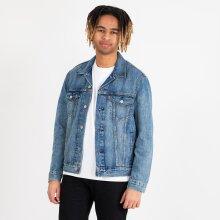 Levi's - The trucker jacket