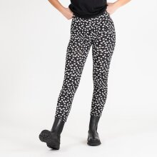 Pure friday - Purkanny print leggings